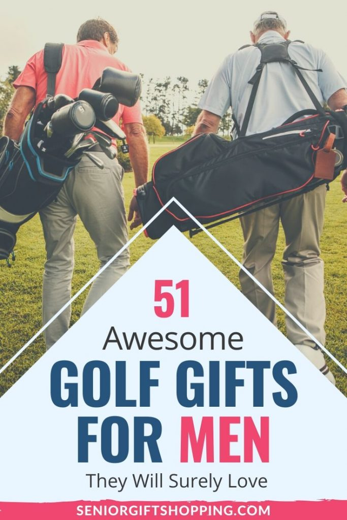 golf gifts for men | best golf gifts for guys | best golf gifts for him
